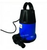 GIB Industries Tauchpumpe 11000 L/H
