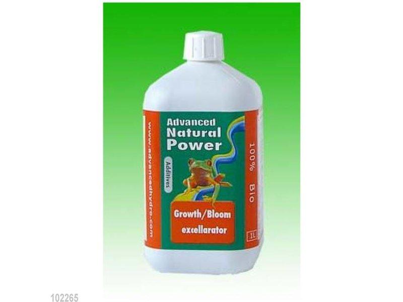 Advanced Hydroponics Growth/Bloom Exellarator, ab 250 ml