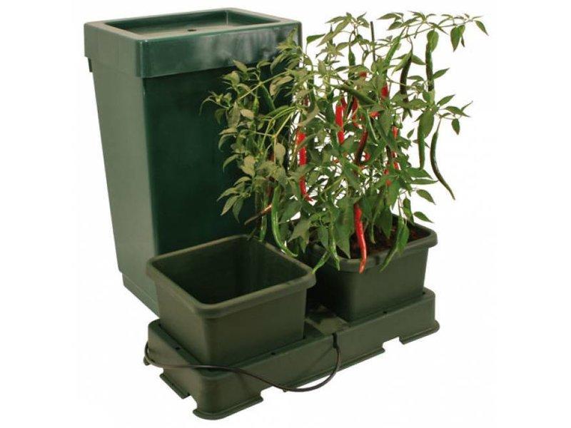 AutoPot Easy2grow Kit Bewässerungssystem