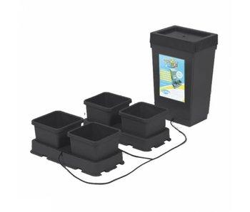 AutoPot Easy2grow 4er Bewässerungssystem