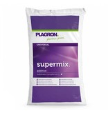 Plagron Supermix, 25 L