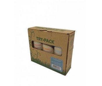 Biobizz Try Pack - Hydro