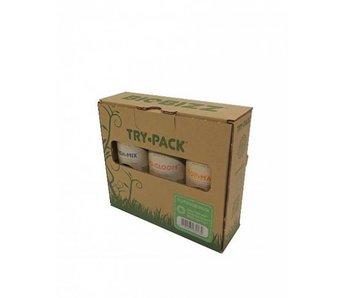 Biobizz Try Pack - Outdoor