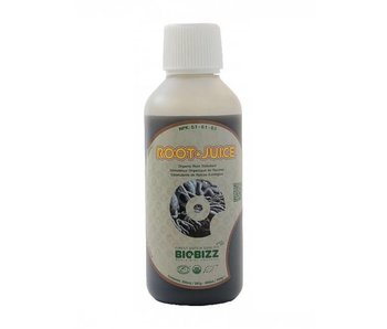 Biobizz Root Juice, ab 250 ml