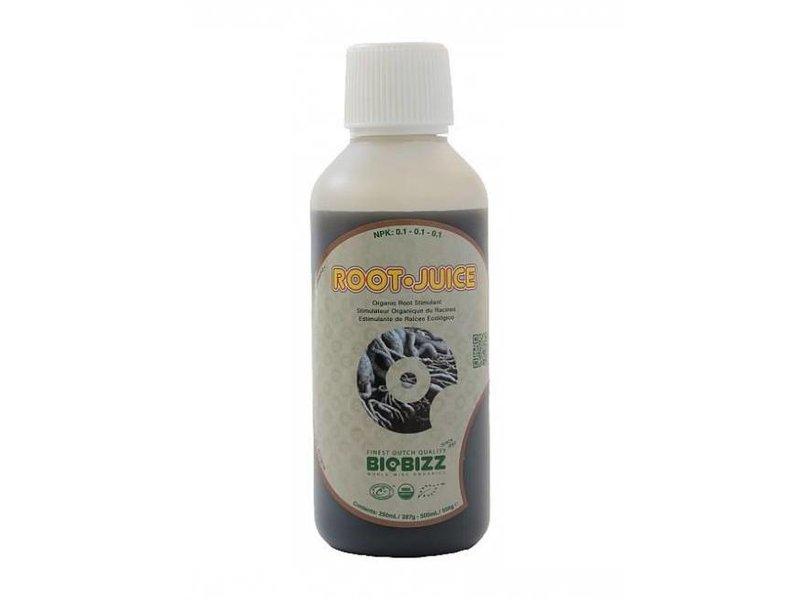 Biobizz Root Juice, ab 250 ml