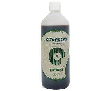 Biobizz Bio Grow, ab 1 L