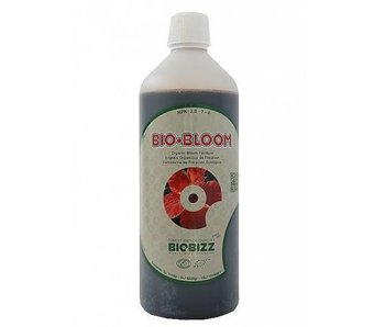 Biobizz Bio Bloom, ab 1 L
