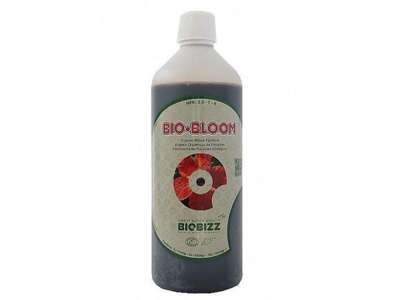 Biobizz Bio Bloom, ab 1 L