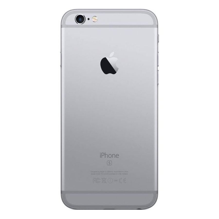 iPhone 6s 16GB-Black