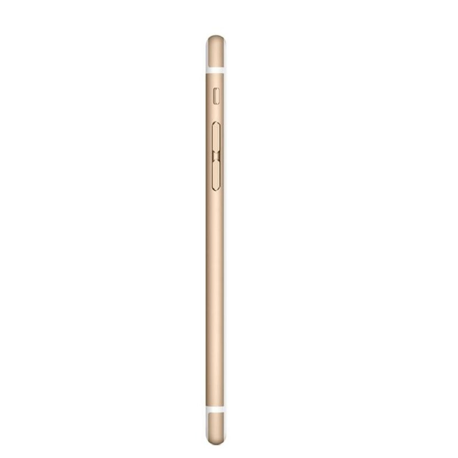 iPhone 6s 16GB-Gold