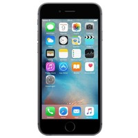 thumb-iPhone 6s 64GB-Black-1