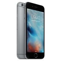 thumb-iPhone 6s 64GB-Black-3
