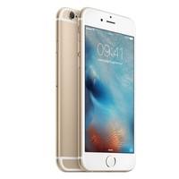 iPhone 6s 64GB-Gold