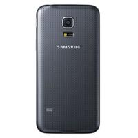 thumb-Samsung Galaxy S5 Mini-Black-2