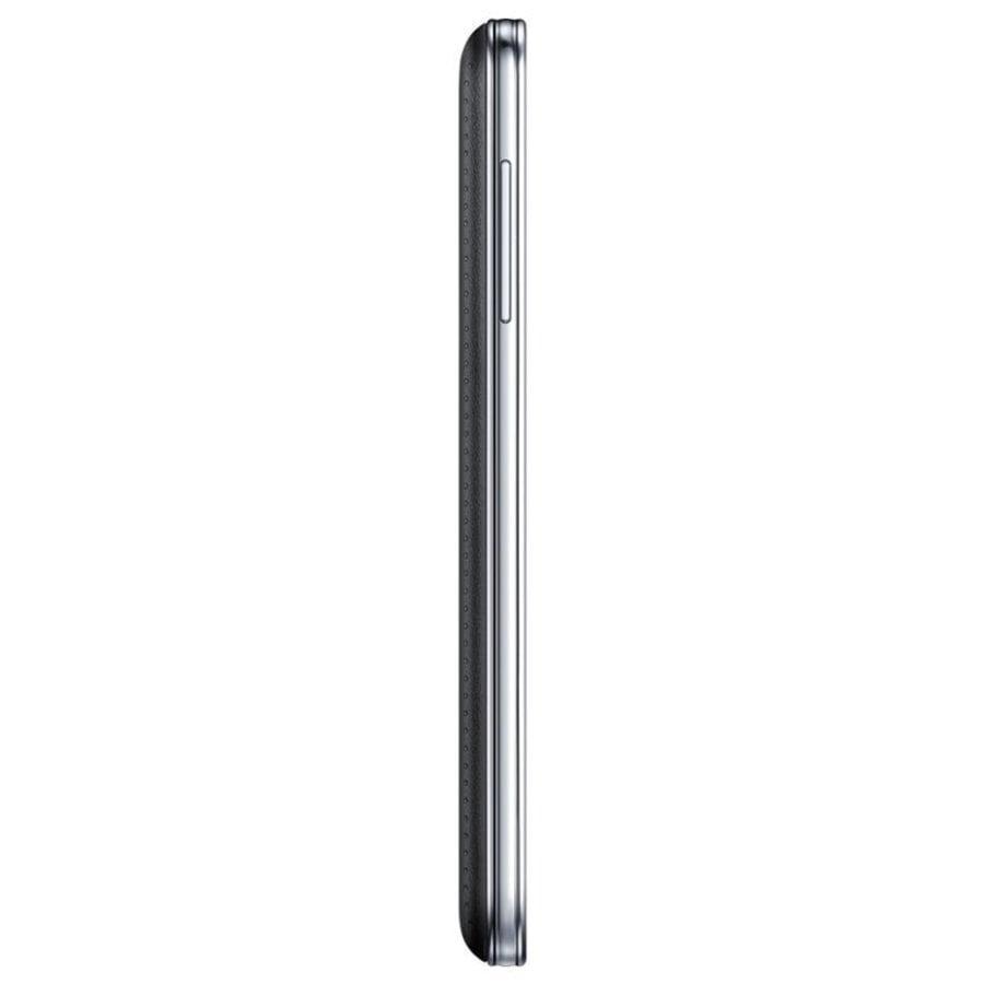 Samsung Galaxy S5 Mini-Black-3