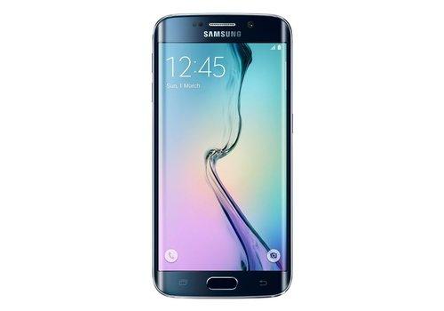 Samsung Samsung Galaxy S6 Edge