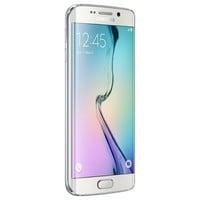 thumb-Samsung Galaxy S6 Edge-White-4