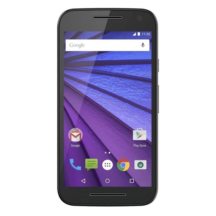 Motorola Moto G 4G (2015)-1