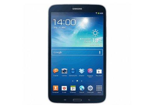Samsung Samsung Galaxy Tab 3 8.0