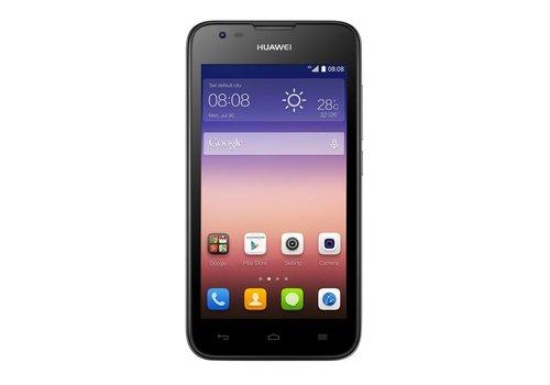 Huawei Ascend Y550-Black