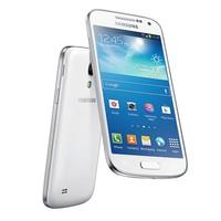 Samsung Galaxy S4 Mini-White