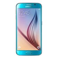 Samsung Galaxy S6 32GB G920F Blue