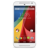 Motorola New Moto G 4G WIT