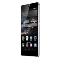 Huawei P8 16GB zwart