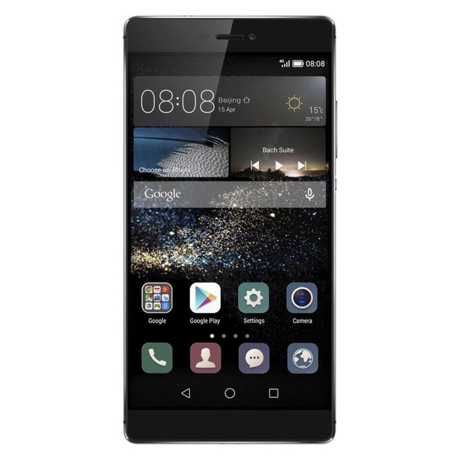 Huawei Ascend P8-1