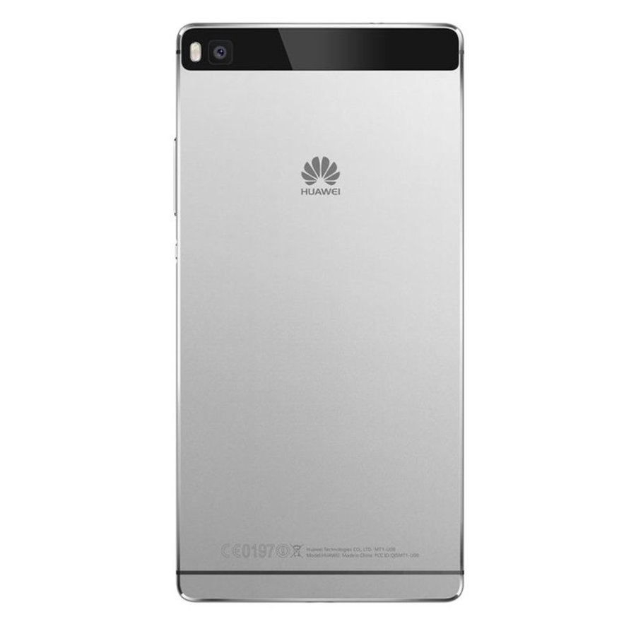 Huawei Ascend P8-4