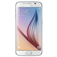 Samsung Galaxy S6 32GB G920F WHITE