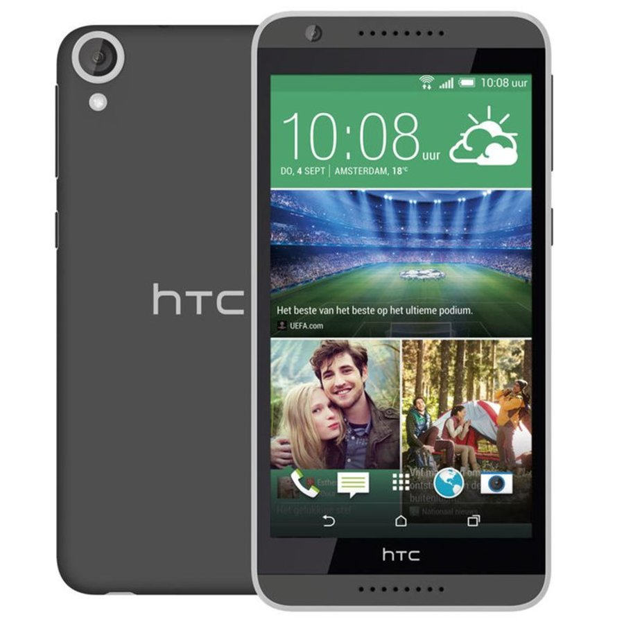 HTC Desire 820-2