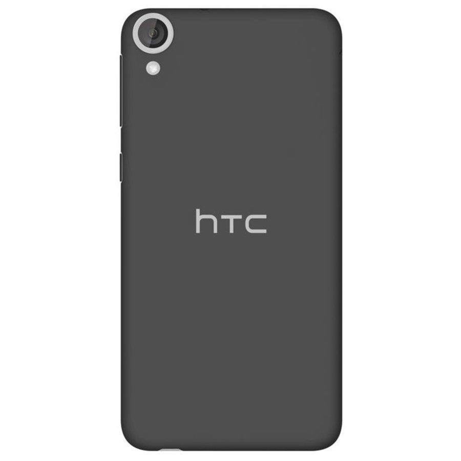 HTC Desire 820-3