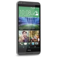 thumb-HTC Desire 820-4