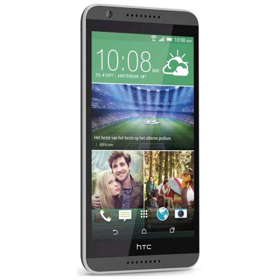 HTC Desire 820-4