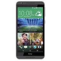 thumb-HTC Desire 820-1