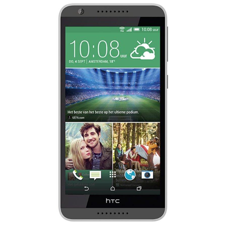 HTC Desire 820-1