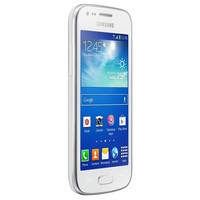 Samsung Galaxy Ace 3 S7275-White