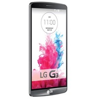 LG G3-Black