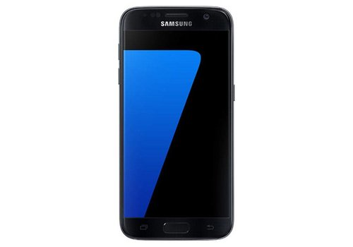 Samsung Galaxy S7 G930 Black