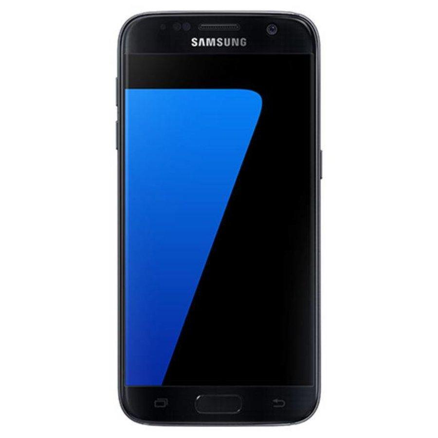 Samsung Galaxy S7 G930 Black