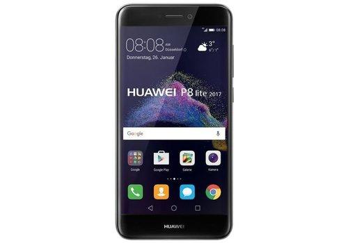 Huawei Huawei P8 Lite Black 2017