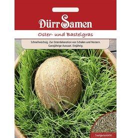Dürr Samen Oster- und Bastelgras