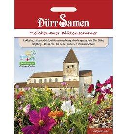 Dürr Samen Blumenmischung Reichenauer, einjährig, 60-80cm