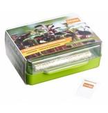 Cressbar® Cressbar® Starter Kit