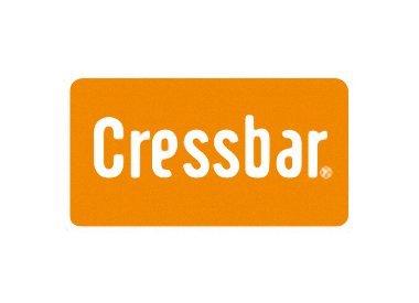 Cressbar®