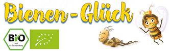 BIO Bienen-Glück