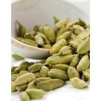 Savon à Main Santal & Cardamome (250 ml)