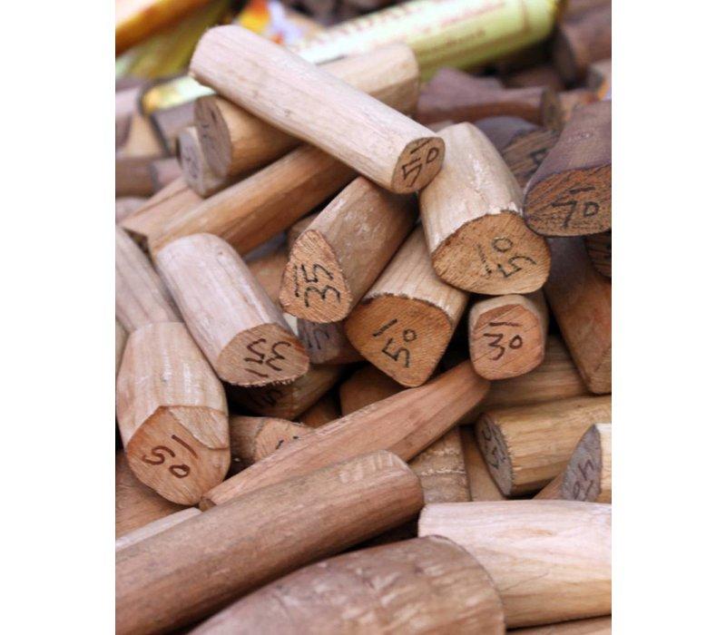 All Purpose Cleaner Sandalwood & Cardamom