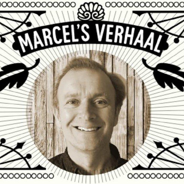 Marcel's story